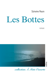 LesBottes_1redecouv